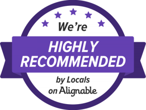 alignable-highly-recommended